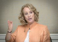 Philippa Gregory picture G735713