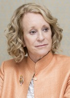 Philippa Gregory picture G735715