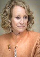 Philippa Gregory picture G735716