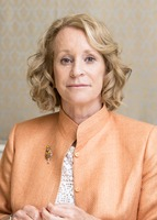 Philippa Gregory picture G735717