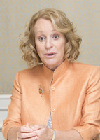 Philippa Gregory picture G735718