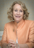 Philippa Gregory picture G735720