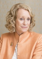 Philippa Gregory picture G735721