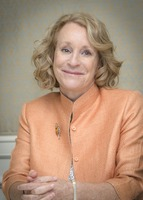 Philippa Gregory picture G735724