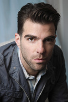 Zachary Quinto picture G735800