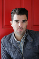 Zachary Quinto picture G735805