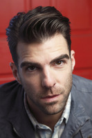 Zachary Quinto picture G735806