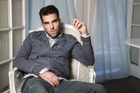 Zachary Quinto picture G735807