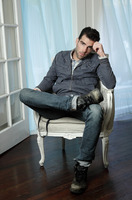 Zachary Quinto picture G735808