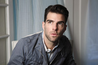 Zachary Quinto picture G735809