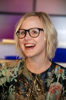 Alison Pill picture G735811