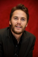 Taylor Kitsch picture G735878