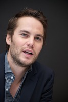 Taylor Kitsch picture G735879