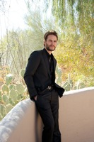 Taylor Kitsch picture G735880