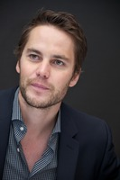 Taylor Kitsch picture G735881