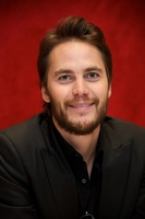 Taylor Kitsch picture G735882