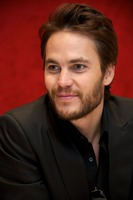 Taylor Kitsch picture G735883