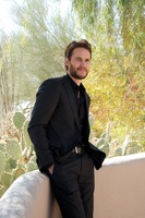 Taylor Kitsch picture G735884