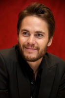 Taylor Kitsch picture G735885