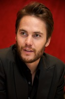 Taylor Kitsch picture G735886