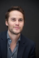 Taylor Kitsch picture G735888