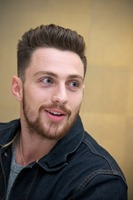 Aaron Taylor Johnson picture G735927