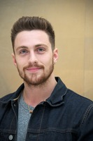 Aaron Taylor Johnson picture G735930