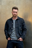 Aaron Taylor Johnson picture G735931
