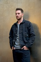 Aaron Taylor Johnson picture G735933