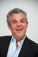 Danny Huston picture G735934