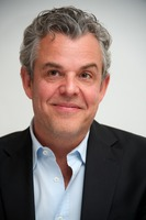 Danny Huston picture G735935