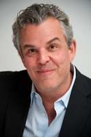 Danny Huston picture G735936