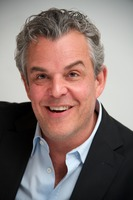Danny Huston picture G735937
