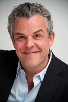 Danny Huston picture G735938