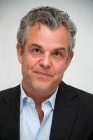 Danny Huston picture G735939