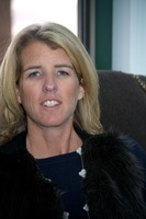 Rory Kennedy picture G736050