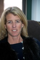 Rory Kennedy picture G736052