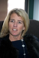Rory Kennedy picture G736053