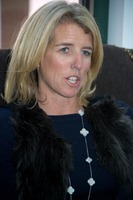 Rory Kennedy picture G736054