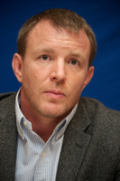 Guy Ritchie picture G736055