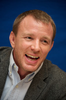 Guy Ritchie picture G736058
