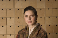 Isabella Rossellini picture G736069