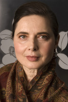 Isabella Rossellini picture G736070