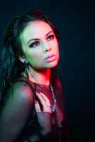 Janel Parrish picture G736110