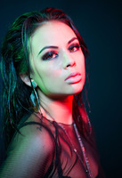 Janel Parrish picture G736114