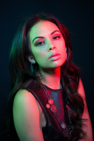 Janel Parrish picture G736115
