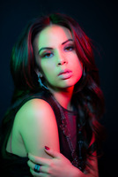 Janel Parrish picture G736118