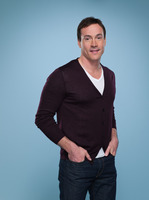 Chris Klein picture G736139