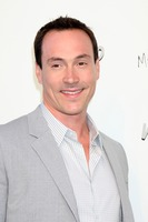 Chris Klein picture G736140