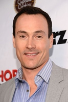 Chris Klein picture G736142